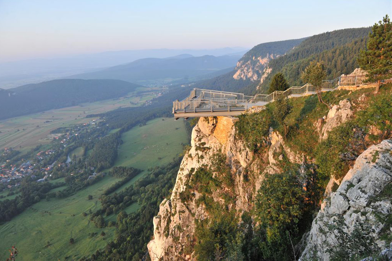 Adrenalin und abenteuer wiener alpen nieder sterreichs regionen wohin m chten sie reisen - Hohe wand dekorieren ...