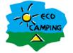 ECO Camping